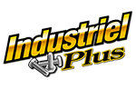 Industriel Plus inc