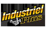 Industriel Plus inc